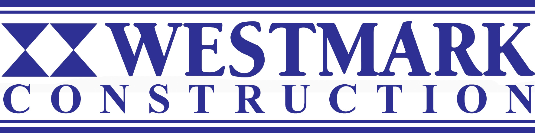 Westmark Construction Company - North Carolina